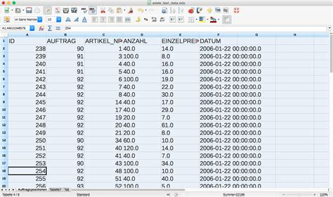 Applications Of Spreadsheets by Adele Wiki Importing Data From Spreadsheet