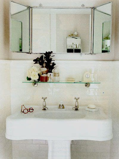 glamorous bathroom mirrors glamorous bathroom mirror and shelves on pinterest
