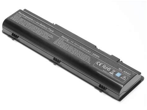 Laptop Dell Vostro 1014 Terbaru dell vostro 1014 laptop battery laptop plus