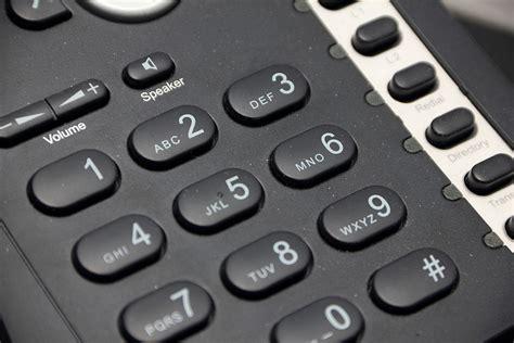 confronto tariffe telefonia mobile tariffe telefoniche a confronto salvatore aranzulla