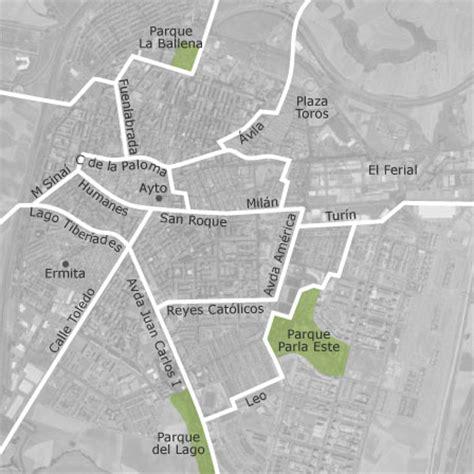pisos de alquiler en pinto particulares mapa de parla madrid habitaciones en alquiler idealista