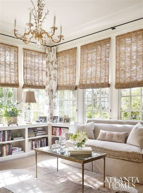do it yourself home design blog 21649 best images about beautiful rooms on pinterest paint colors one kings lane and atlanta