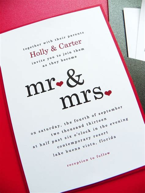 simple wedding invites wording 40 best maddie s engagement ideas images on wedding ideas engagements and weddings