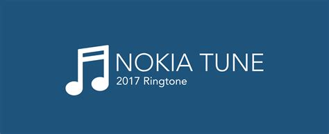 back number ringtone download nokia tune ringtone 2017 from nokia 6