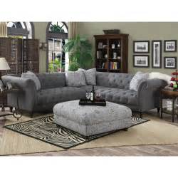 Wayfair Sectional Sofa Lark Manor Awa Turenne Sectional Reviews Wayfair