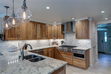kitchen design pittsburgh kitchen remodeling pittsburgh gallery kingswood designs