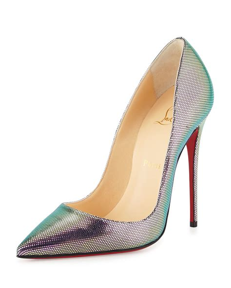 H Rm S Birkin Luxury Clemece Leather 30cm christian louboutin metallic leather pumps louboutin
