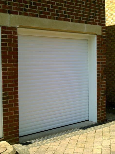 durham garage doors and repairs garage doors