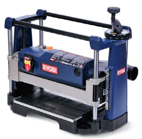 Wood Planer Machine In Pakistan