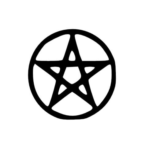 imagenes de simbolos wicca file wicca symbol png wikimedia commons