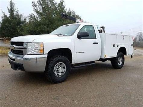 truck illinois used diesel trucks for sale in illinois bestluxurycars us