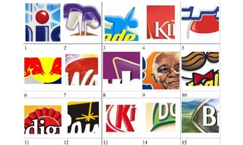 printable logo quiz uk printable sport quiz autos post
