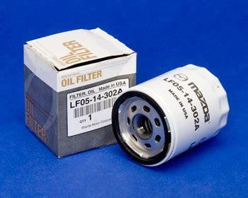 2006 mazda 3 filter filter mazda 2 0 2 3 2 5l miata mazda 3 mazda 6 for