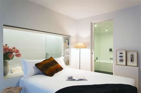 design icon apartments at newacton nishi 2 bedder picture of design icon apartments