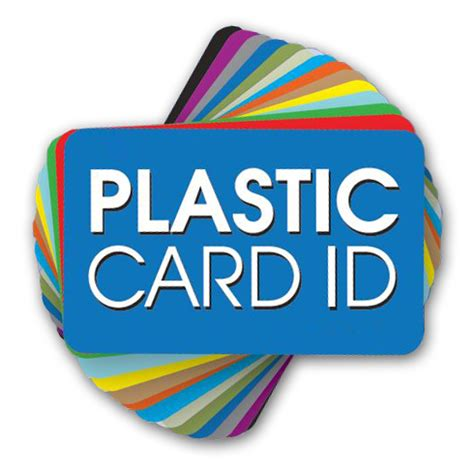 how to make plastic id cards plastic card id your destination for plastic cards and
