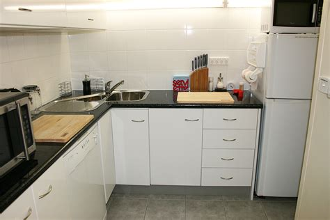bbq bathrooms bbq kitchen and bathroom facilities