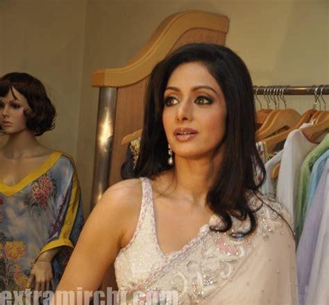 sridevi biography in hindi hindi actress hot photos pics images wallpapers hindi