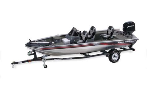 ais boat tracking research tracker boats pro crappie 175 jon boat on iboats
