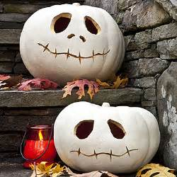 decorating with white pumpkins small home big start
