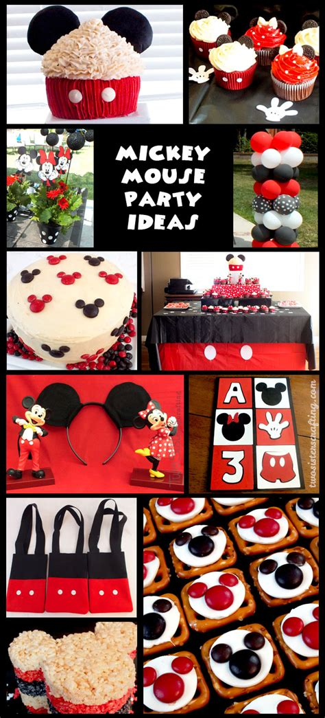 themes for android mickey mouse mickey mouse birthday party ideas 1st birthday best