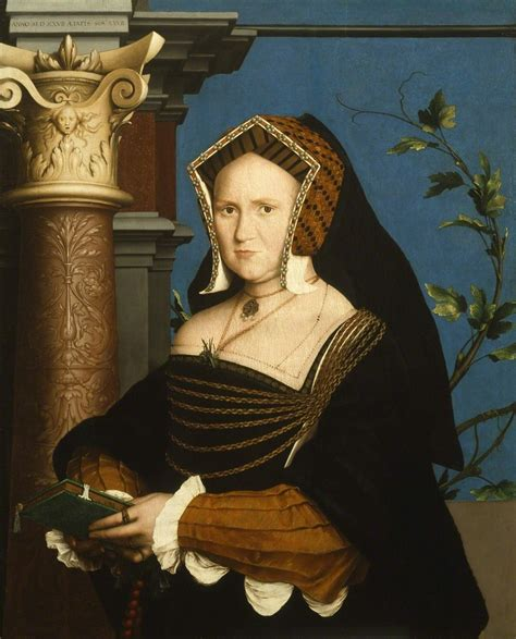 holbein basic art 2 0 hans holbein the younger mary lady guildford 1527 artsy
