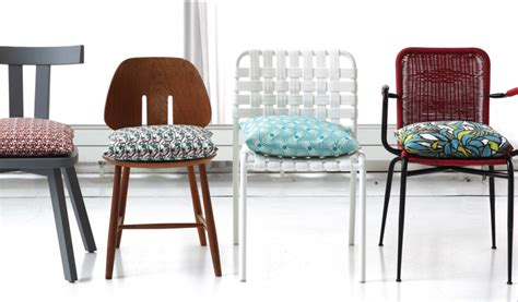 rossetti sedie milan2013 10 indirizzi x 10 passioni 1 design large
