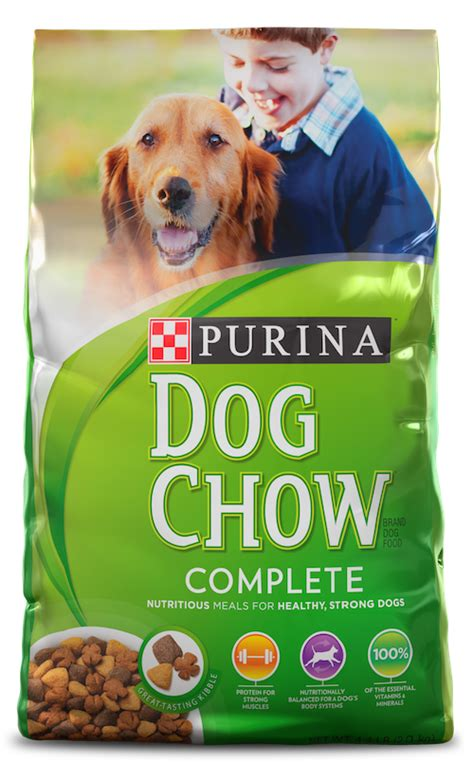 purina puppy chow coupons purina food www imgkid the image kid has it