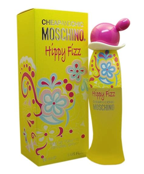 Musk By Lilian Floral Fruity Eau De Toilette 30ml moschino moschino fragrances moschino hippy fizz eau de
