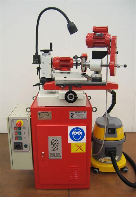 diamond wheel dresser machine 3m grinders gt products gt universal sharpening machines
