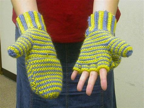 knitting patterns for fingerless gloves with mitten cover crocheted mittens fingerless gloves crochet gloves