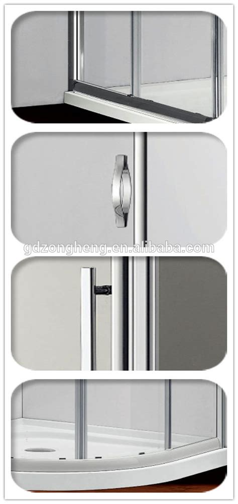 changing shower doors abs tray sliding door color changing glass prefabricated