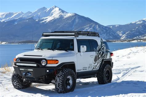 fj cruiser car new and used toyota fj cruiser prices photos reviews