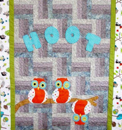 Baby Quilt Patterns For Boys by 8 Baby Boy Quilt Patterns That Ll Bring You