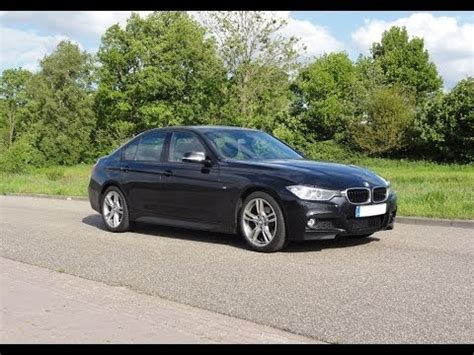 bmw 320d m sport fuel consumption bmw 320d m sport fuel consumption test doovi