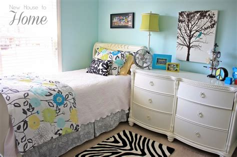 Bedroom Decorating Ideas Tweens Tween Bedrooms Large And Beautiful Photos Photo To