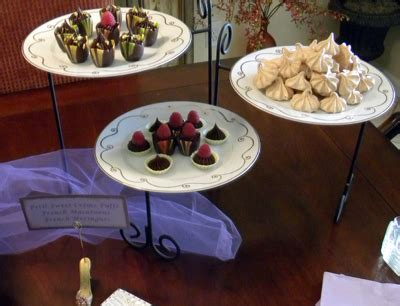 cialis generico consegna rapida sweets2 les petites gourmettes
