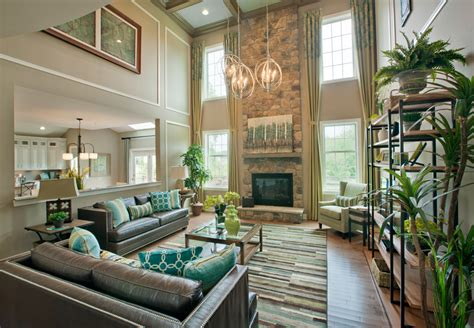 home design story rooms warrington glen luxury new homes in warrington pa