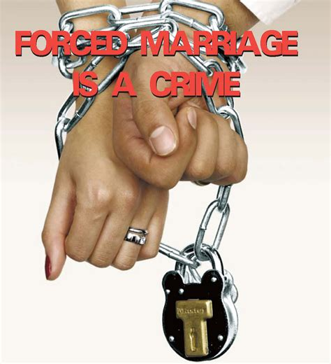 forced marriage forced marriage you the right to choose west