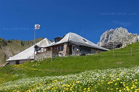 bergh tte 2 personen mieten grubenbergh 252 tte gastlosen l 246 wenzahnwiese alpinestock