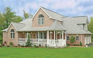 Gazebo Styles Plans by Gazebo Styles And History House Plans And More