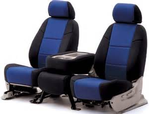 Car Seat Covers For Seats Coverking Custom Car Seat Covers