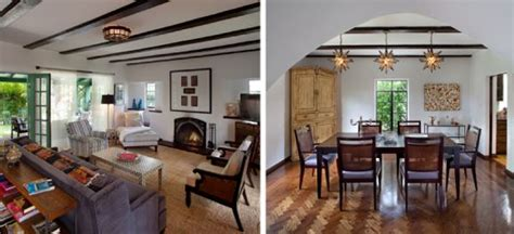 interior design for a 1920 s spanish revival house muse my home as art just listed gracious 1920 s spanish