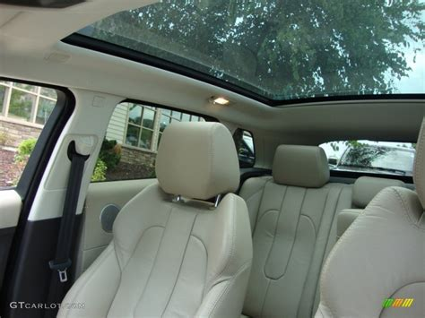 range rover sunroof open 2012 land rover range rover evoque pure sunroof photo