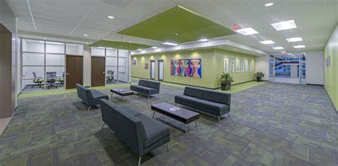 marvelous Interior Designers Houston Texas #4: Gallery3_resize.jpg