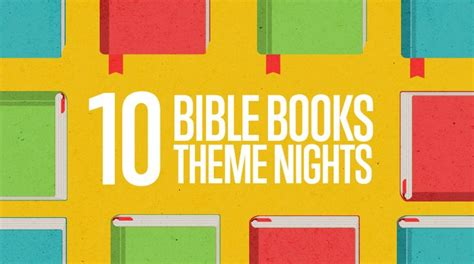 bible themes by book 252 best images about bible on pinterest fun for kids
