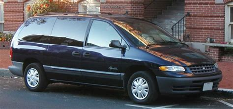 repair voice data communications 1998 plymouth grand voyager transmission control plymouth voyager 2611334