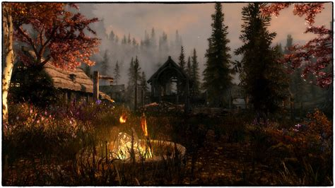 how to buy a house in riverwood riverwood skyrim by arthurcrow on deviantart