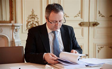 Cabinet Propriété Intellectuelle mentions l 195 169 gales jean marcel nataf