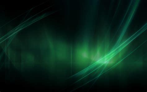 background biru dongker green full hd wallpaper and background image 1920x1200