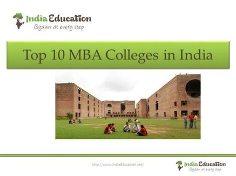 Mba Colleges In India Collegesearch by Top Ten Mba Colleges In India Driverlayer Search Engine